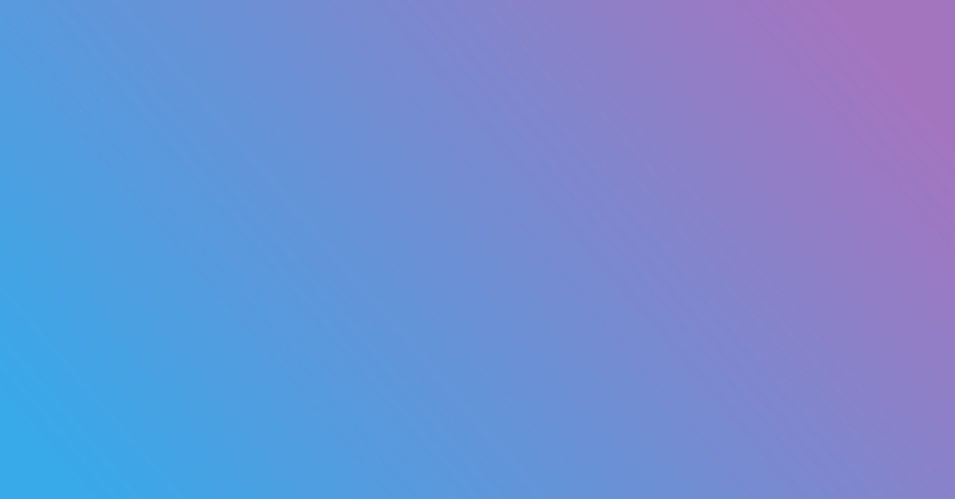 Animated Gradient Background in CSS