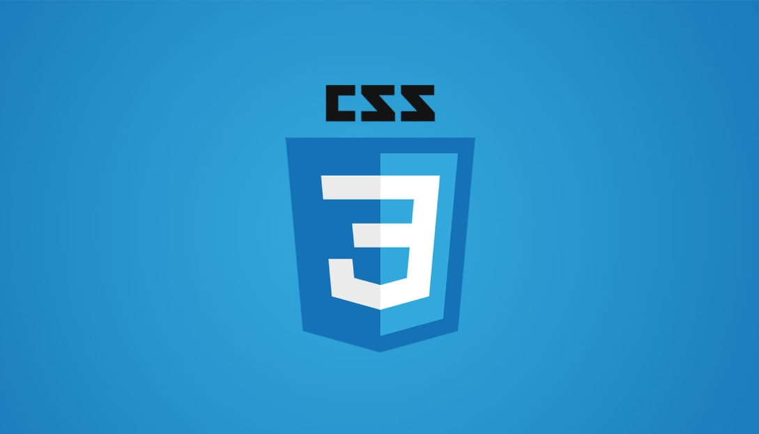 Use of Image Sprites in CSS