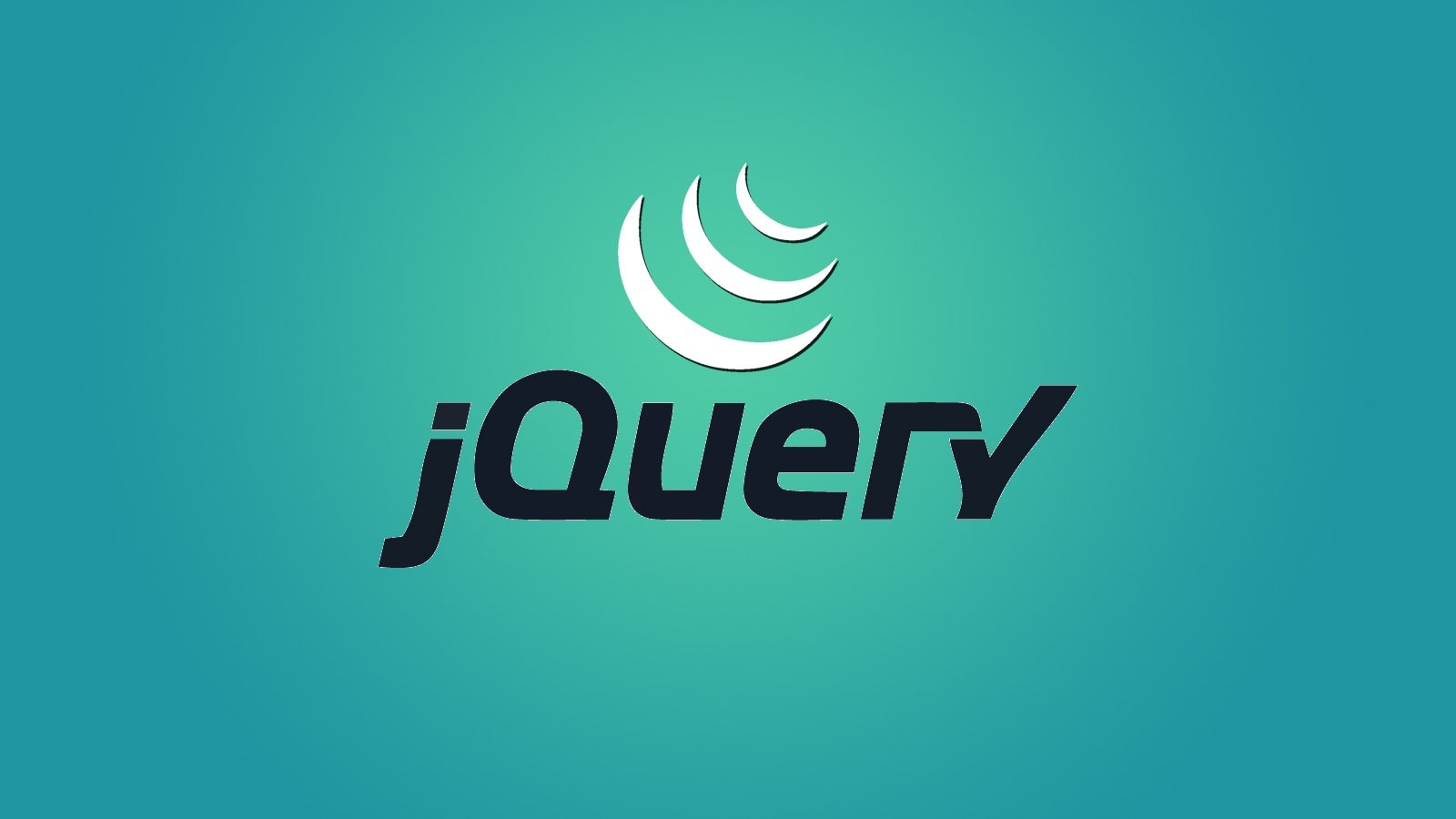 Add or Remove class in jQuery on button click