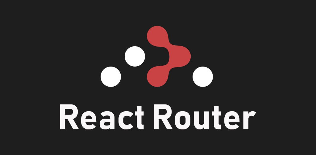 Routing in React JS using react-router-dom