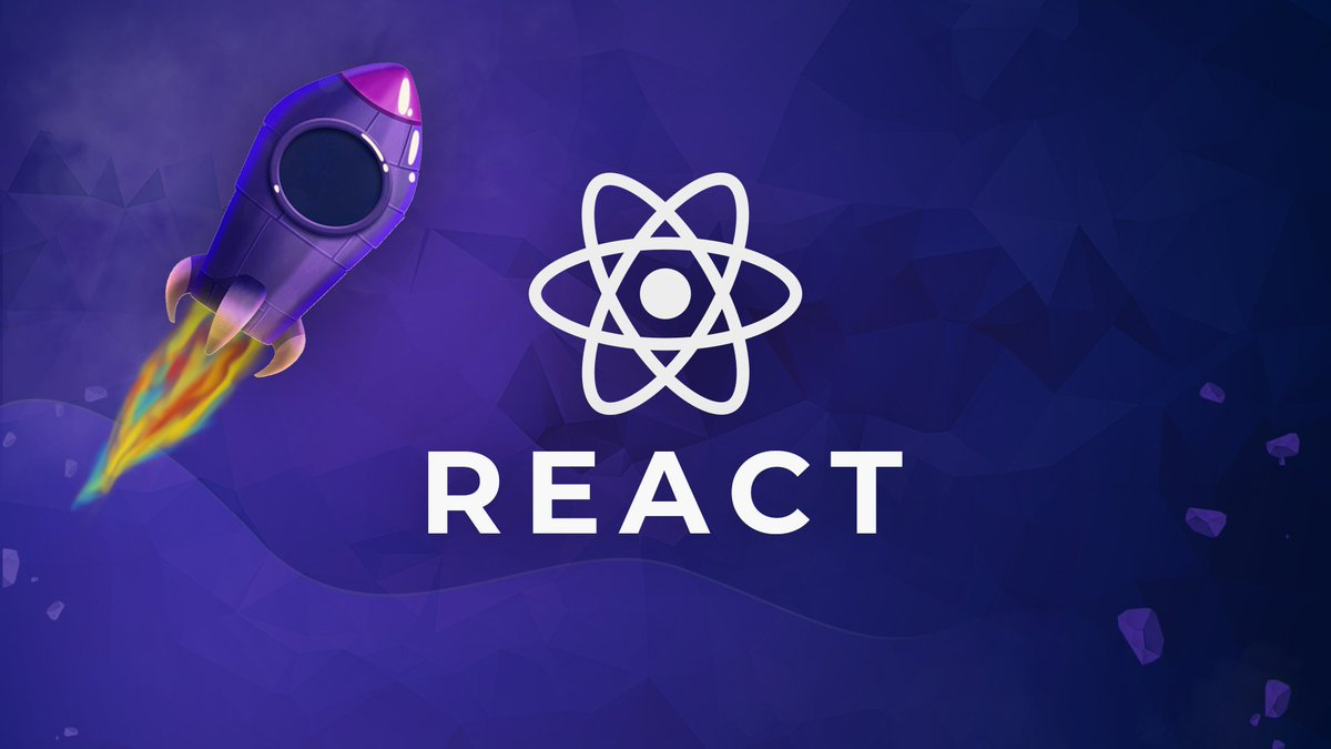 How to deploy a React app on a production